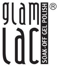 Pildiotsingu glamlack logo tulemus